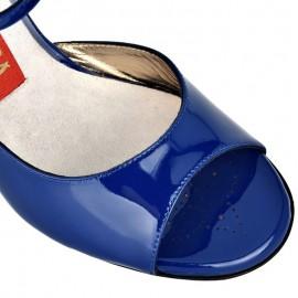 Tangolera Vernice Blu | TBA9bVr-blx9