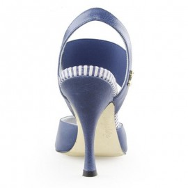 Tangolera E01 Blue Jeans T9 - TBE01-bjsx9