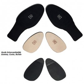 Schizzo Tacco Sneakers Camoscio Nero | SznkCbckx1p8