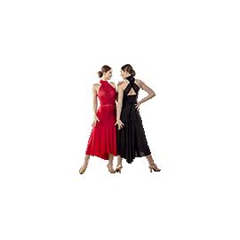 RossaSpina Dress 3 (generic)