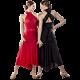 RossaSpina Dress 3 (generic) | RSWDab3-gener-SM
