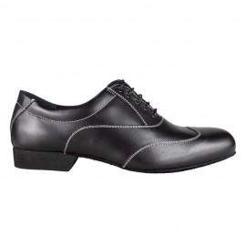 Tangolera 100 Nero Old Fashion New Men - TBA100nrbckwhtoldfnwx2p2