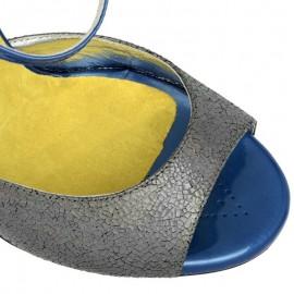 Tangolera Blu Cangiante | TBA8-blcgnx9