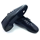 Tangonaut Flexis Split Jazz Black - Jazz Shoes model TGNFlx-SsLuJz-BD5001-bkxp8