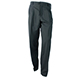 Gantlé MT Apollo Grigio Scuro Men's Trousers - Model Apollo GMTA-dkgry-ML Dark Grey classic tango trousers