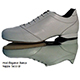 Schizzo Elegance - Italian Men Dance Sneakers all models from Elegance Collection