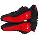 Schizzo Tacco SneSchizzo Tacco Sneakers Camoscio Nero/Rosso - Italian Men Dance Sneakers model SznkCbrx1p8akers Camoscio Nero/Bianco - Italian Men Dance Sneakers model SznkCbwx1p8