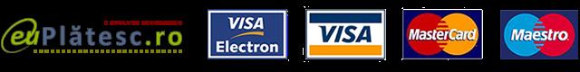 EuPlatesc.ro Logo Banner 640x80