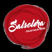 Salsolera